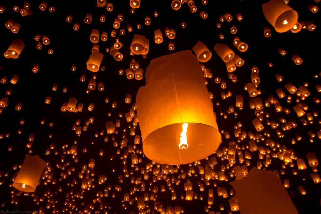 304116,xcitefun-lantern-festival-6