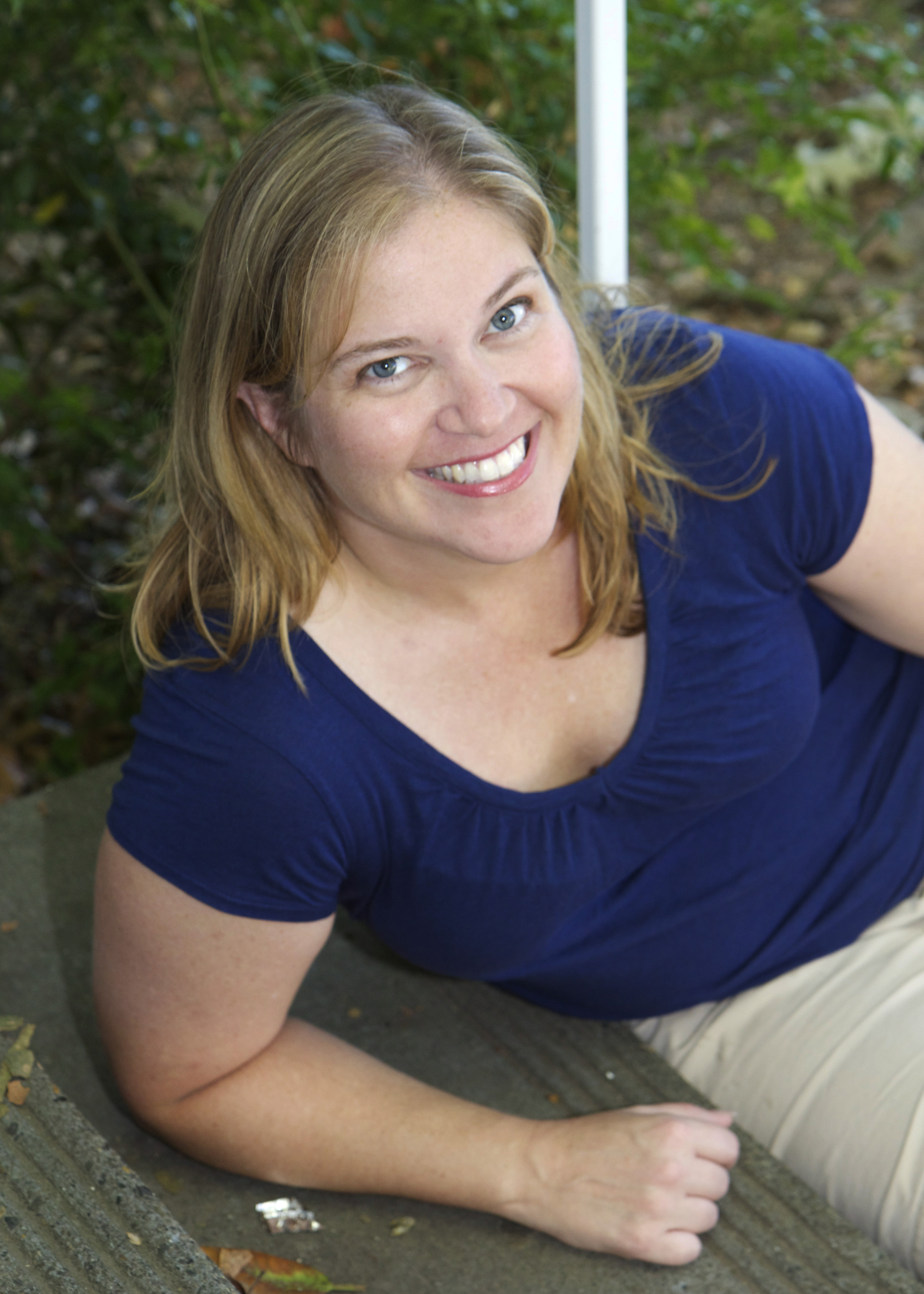 Author Diaries ~ Kelly Wilson, author of Caskets From Costco