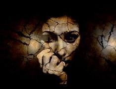 fear-615989__180